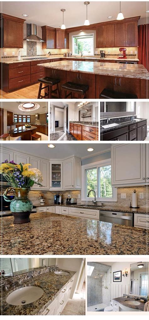 price polished home depot used granite countertop