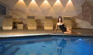 Hotel Con Piscina Coperta In Val Di Fassa