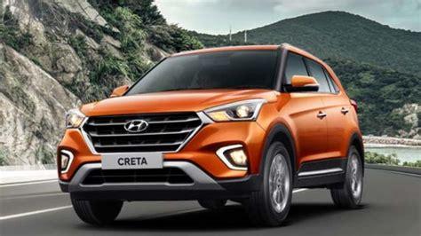 What Is Hyundais Largest Suv - Perfect Hyundai