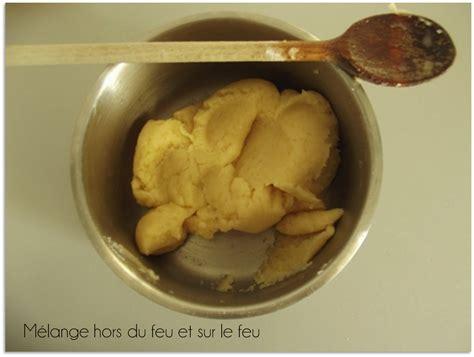 la recette de la pate a choux la ligne gourmande recette de la p 226 te 224 choux
