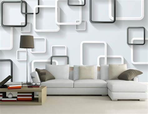 wallpaper interior wall decor wallcoverings  price