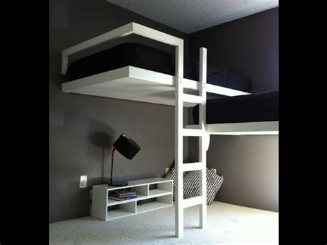 awesome bunk beds design ideas youtube