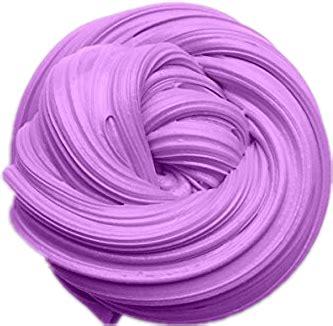 slime slimeswearl purple purpleslime purpleslimeswearl