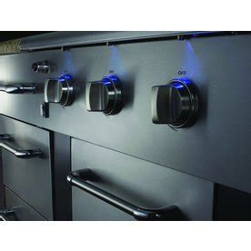 modular outdoor sink and side burners shop master forge modular outdoor kitchen 3 burner modular