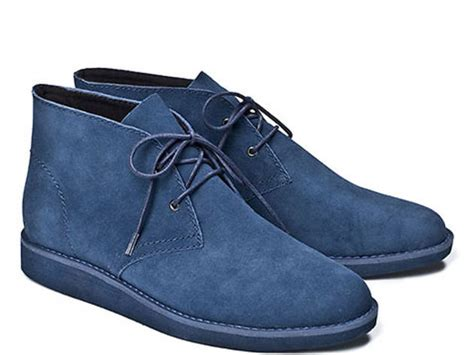 Top Shoes For Men Fall Sneakers Boots Dress