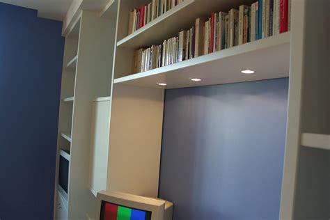 bibliotheque chambre bibliotheque avec bureau integre 28 images le bureau