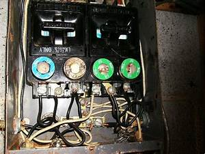 Fuses in your home, problem or no? - Webster Electric