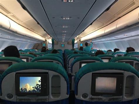 siege business air plan de cabine air tahiti nui airbus a340 300 seatmaestro fr