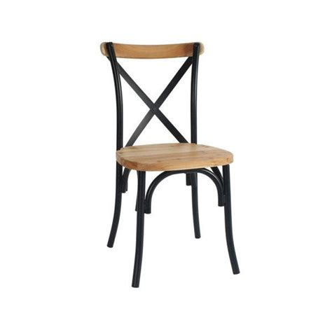 commercial cafe chair timber ind061 creative furniture