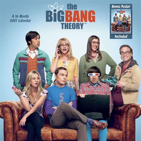 Bts live triology ep.1 bts begins april 13th, 2021, 04:03 pm. 15 Best 2021 Comedy TV Calendars - Calendar Buy