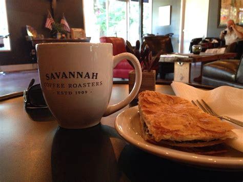 215 w liberty st savannah, ga ( map ). Savannah Coffee Roasters   Savannah chat, Coffee, Quiche lorraine