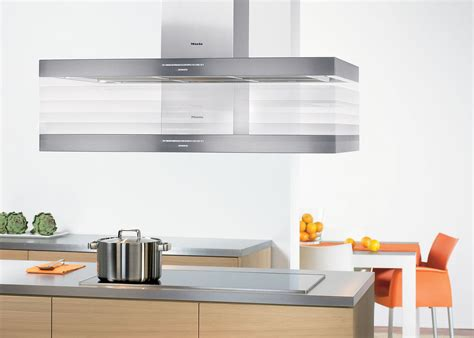 kitchen island exhaust fan hood dav height adjustable kitchen island hood vents jpg