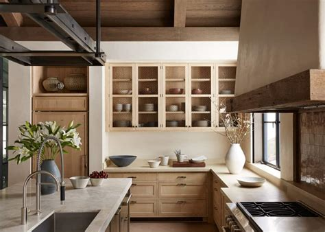 best wood for kitchen cabinets 2018 kitchen design trends 2018 centered by design