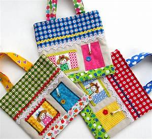 Flutterby Patch Sewing And Other Crafts Craft Fair
