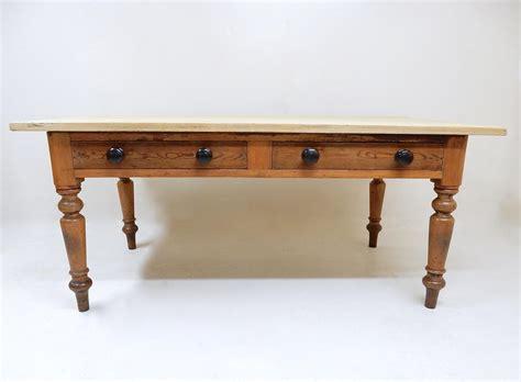 antique farmhouse kitchen table antique farmhouse kitchen table in tables and chairs