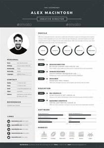 Best 25 Resume Ideas On Pinterest Resume Ideas Writing