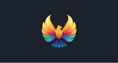 Gradient Logos Designs Inspiration Creative Bratus