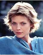 Michelle-Pfeiffer-young-photos     OUCH MAGAZINE  Michelle Pfeiffer Young