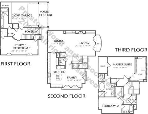 luxury brownstone floor plans luxury townhouse floor