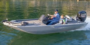 Spectrum 1700 Boat Review by 2016 Crestliner Series 1600 Boat Reviews Prices And