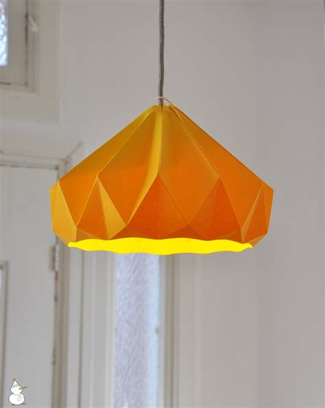 Filigrane Raumgestaltung Vom Origami Inspiriert by Vom Basteln Mit Pappe Zum Exzellenten Lichtdesign 42