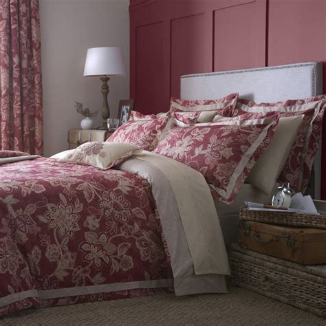 images  dorma bedding  pinterest shops