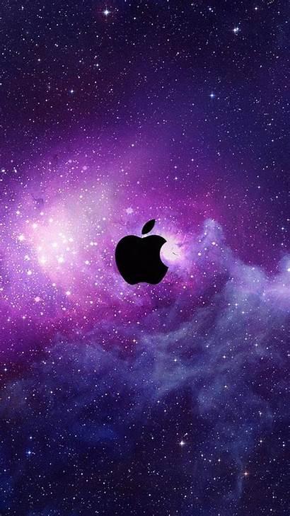 Iphone Deep Space