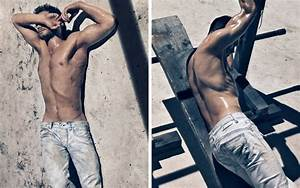 Another Calvin Klein Jeans Spring Summer 2010 Ad Campaign ...