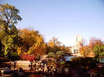 osaka garden chicago osaka garden places of interest in 6401 s s stony island