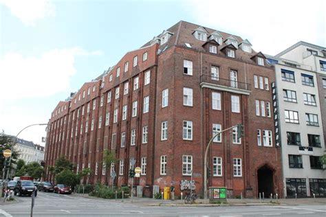 Hostel Superbude Hamburg quot superbude st pauli quot hostel superbude st pauli hamburg