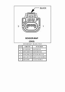 2007 Pt Cruiser Transmission Wiring Schematic : repair guides connector pin outs 2007 sensor map ~ A.2002-acura-tl-radio.info Haus und Dekorationen