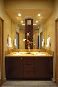 Bathroom recessed medicine cabinetsbathroom with recessed for Kitchen cabinets lowes with sf giants wall art