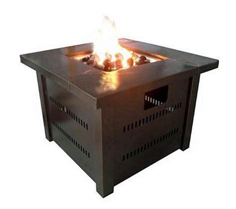 az patio heaters pit best pit table teak patio furniture world