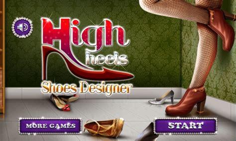 amazoncom high heels shoes designer  girls