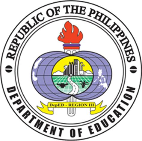 department education division bataan