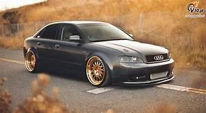 Audi A4 B5 Tuning Teile : audi a4 b5 tuning wallpaper szukaj w google fantasiko ~ Jslefanu.com Haus und Dekorationen