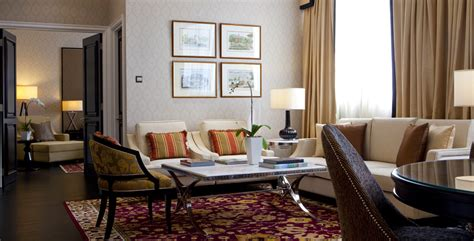 Living Room Furniture Kuala Lumpur by 12 Luxurious Malaysian Hotel Ideas For Your Next Staycation