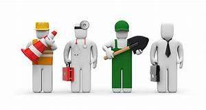 Las claves del mercado laboral en España Portal Financiero Blog de finanzas, economía