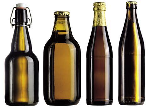 gratis vaso bar beber vajilla botella de vino botella de vidrio botellas