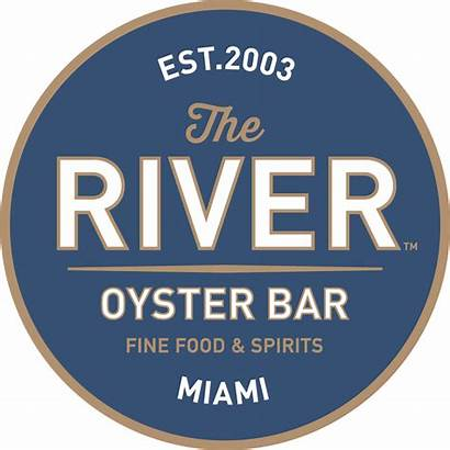 Oyster River Bar Miami Fine Dining