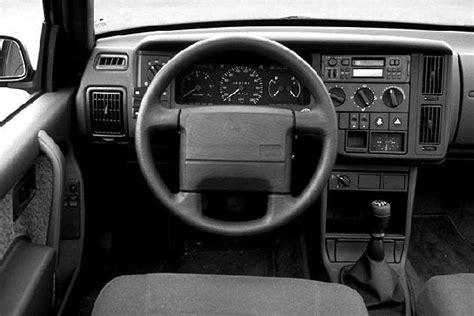 interior volvo  automobilestransportation volvo