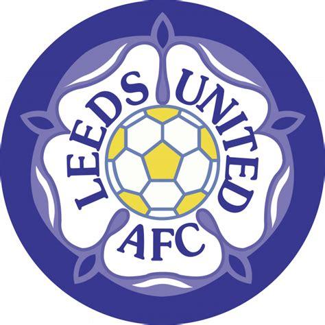 University of Leeds – Logos Download