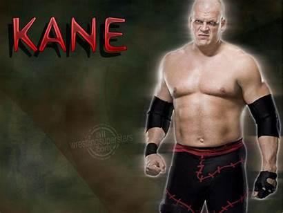 Kane Wwe Wallpapers Superstars Wrestling Superstar Wrestlers