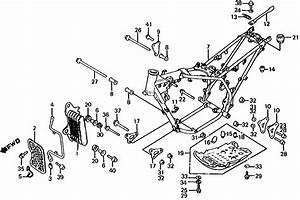 Honda Oem Part 77207