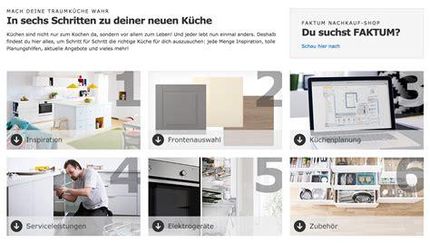 Ikea Küche Aufbauen Erfahrungen by K 252 Chenkauf Bei Ikea Erfahrungen Mit Der