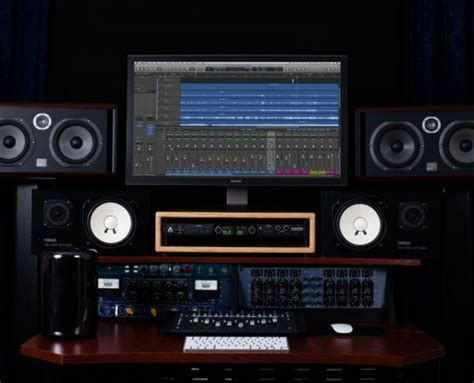 Home Design Studio Pro Mac by Ensemble Thunderbolt Semi Pro Studio Logic Mac Pro