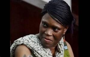 En Route Simone : c te d ivoire apr s son refus de compara tre simone gbagbo en route vers la cpi ivorian net ~ Medecine-chirurgie-esthetiques.com Avis de Voitures