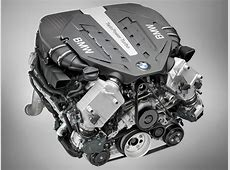 BMW to sell V8 engines to Jaguar Land Rover