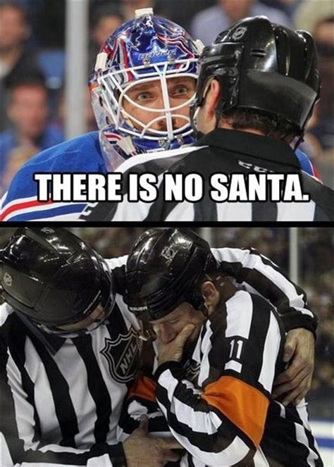Funny Nhl Memes - funny hockey pictures dump a day