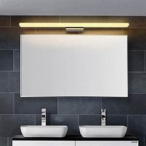 Spiegelleuchte 120 Cm : badlampen und andere lampen von lozse online kaufen bei m bel garten ~ Orissabook.com Haus und Dekorationen